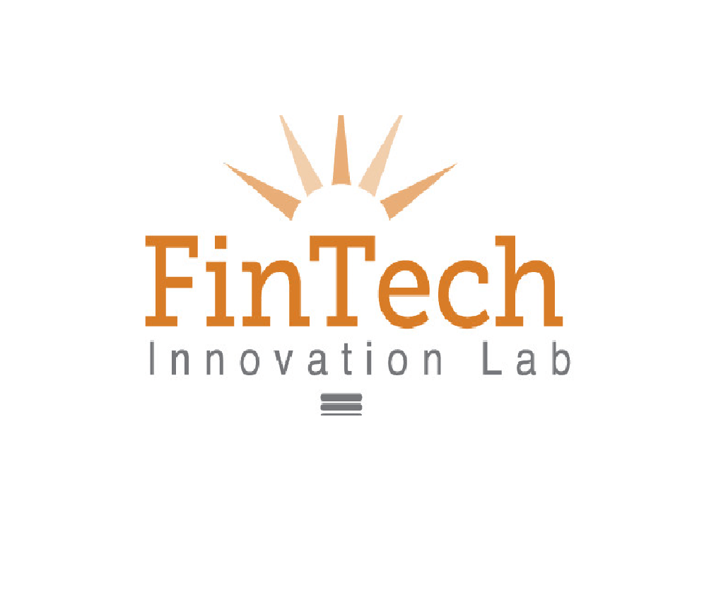 Fostering Financial Innovation with iDGate