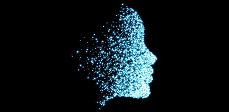 Toppan launches Virtual Human Lab to measure biometric and personal data